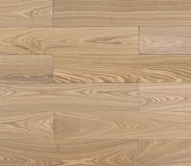 Массивная доска Amber Wood Янтарная Ясень Карамель 150 мм