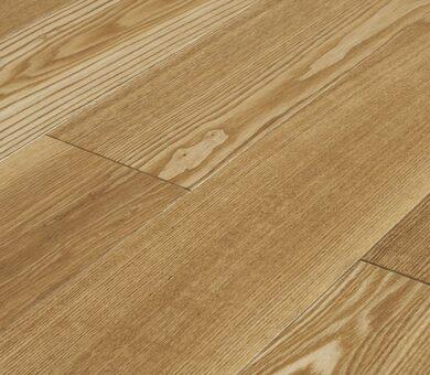 Amber Wood Ясень Натур Лак