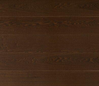 Amber Wood Ясень Шоколад Лак
