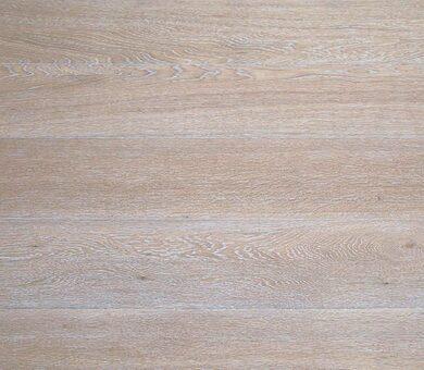 Массивная доска Amber Wood Янтарная Ясень Ваниль