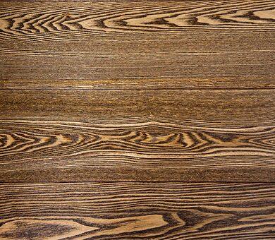Массивная доска Amber Wood Янтарная Ясень Винтаж