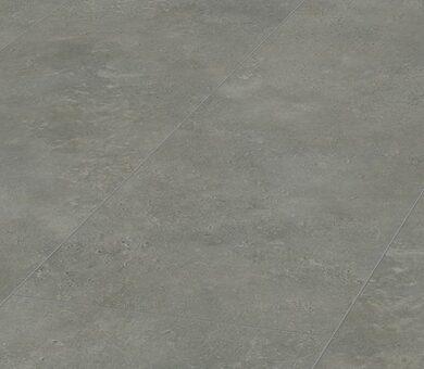 Ламинат Kronotex Mega Plus D4680 Лофт серый 32 класс, 8 мм