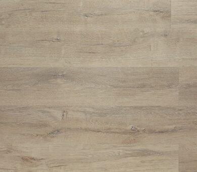 Aquafloor Real Wood AF 6031