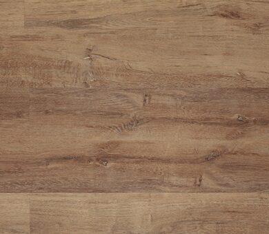 Aquafloor Real Wood AF 6032