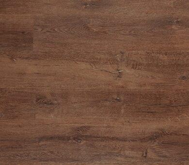 Aquafloor Real Wood AF 6033