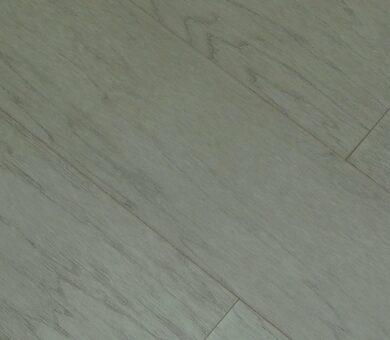 Паркетная доска Bau Master Exclusive HI1153 Хикори Шадо брашированный