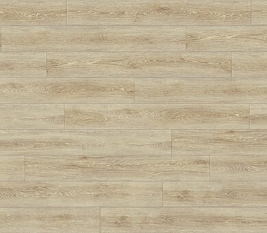 Berry Alloc Pure Click 40 109S Toulon Oak