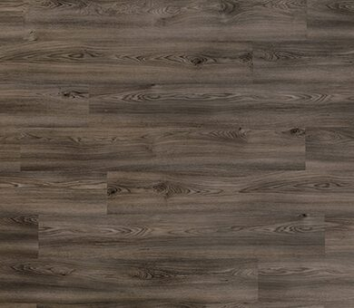 Berry Alloc Pure Click 40 Columbian Oak 996E