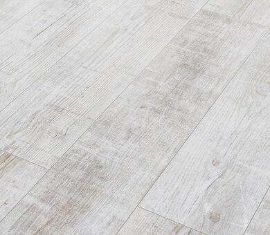 Кераминовый пол Classen Neo 40712 2.0 Crafted Wood 32 класс 4,5 мм
