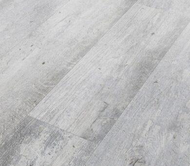 Кераминовый пол Classen Sono Forest 41089 Antique Winter 33 класс 4,5 мм