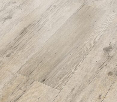 Classen Sono Forest 41098 Timber Bridg