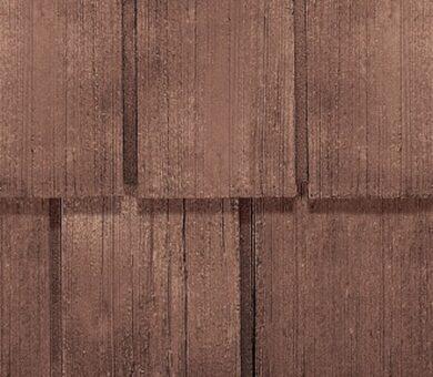 Cedar Pride Прибрежный коричневый / Coastal Brown