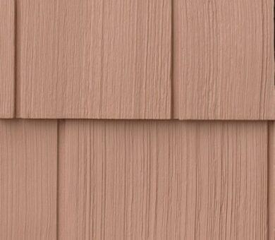 Rough-Sawn Cedar Прибрежный кедр / Coastal Cedar
