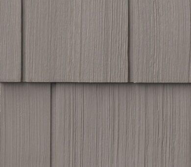 Rough-Sawn Cedar Прибрежный глиняный / Coastal Clay