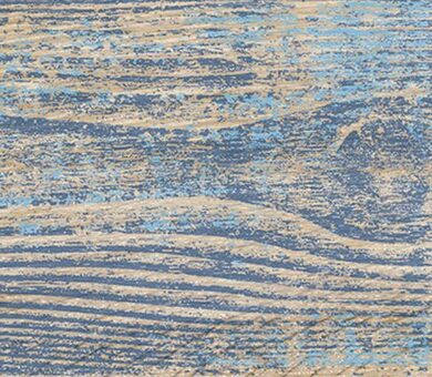 Corkstyle Color 6 мм Aquamarine