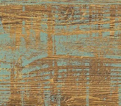 Corkstyle Color 6 мм Azurit Solar