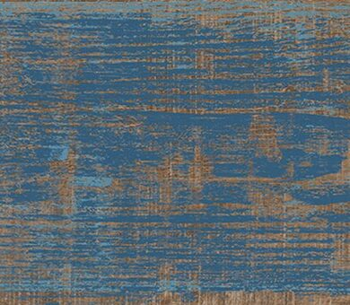 Corkstyle Color 6 мм Cavansite