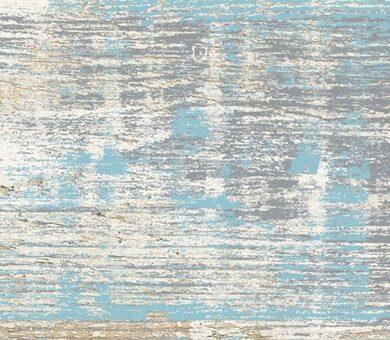Corkstyle Color 6 мм Lazurit Blue