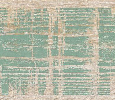 Corkstyle Color 6 мм Quartzite Mint