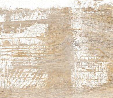 Corkstyle Color Dolomit White