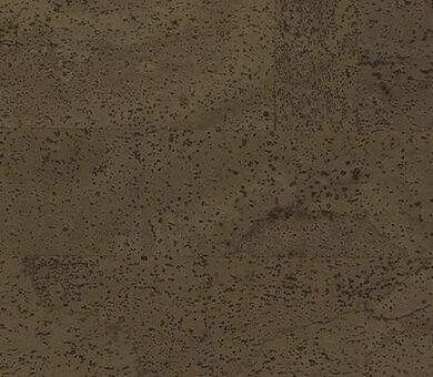Corkstyle Cork Pro 6 мм Fantasie Brown
