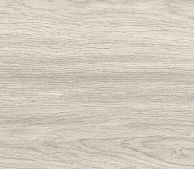 Corkstyle Economy German Oak White