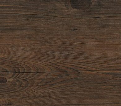 Corkstyle Economy Oak Dark Rustical