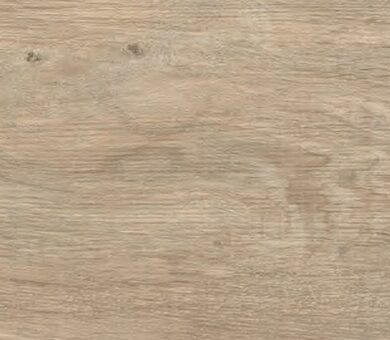 Corkstyle Premium Red Oak Limewashed