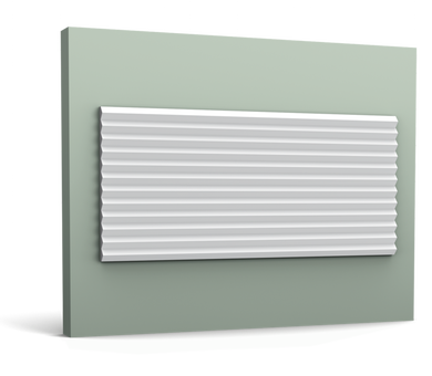 Декоративная панель Orac Decor W108