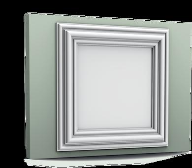 Декоративная панель Orac Decor W121