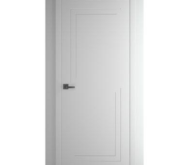 Дверь Zadoor Art Lite Contorno