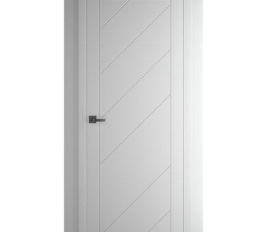 Дверь Zadoor Art Lite Diagonale