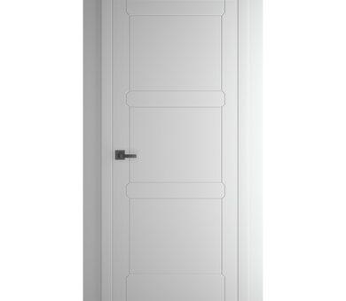 Дверь Zadoor Art Lite Eleganza