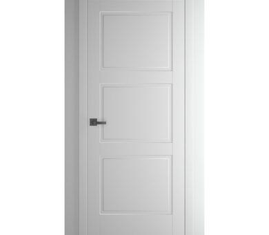 Дверь Zadoor Art Lite Гранд