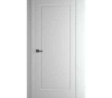 Дверь Zadoor Art Lite Неаполь