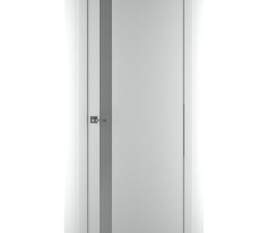 Дверь Zadoor Art Lite ПО А2 ALU