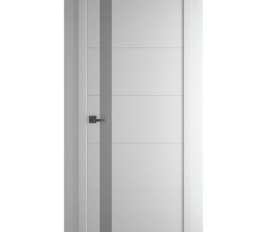 Дверь Zadoor Art Lite ПО Groove