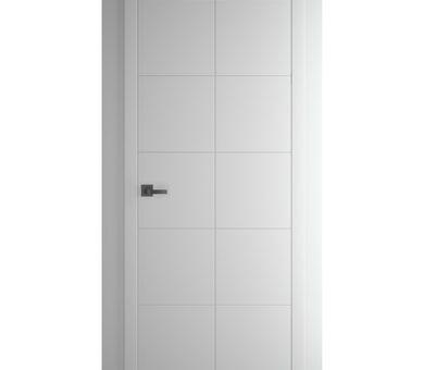 Дверь Zadoor Art Lite Quadratto
