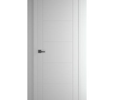 Дверь Zadoor Art Lite Scala