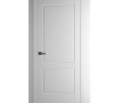 Дверь Zadoor Art Lite Венеция