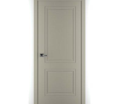 Дверь Zadoor Art Lite Венеция 2