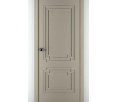 Дверь Zadoor Art Lite Венеция 3