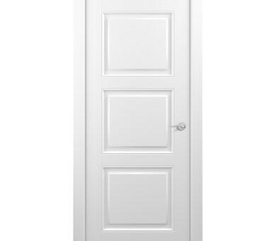 Дверь Zadoor Артклассик Гранд Тип1