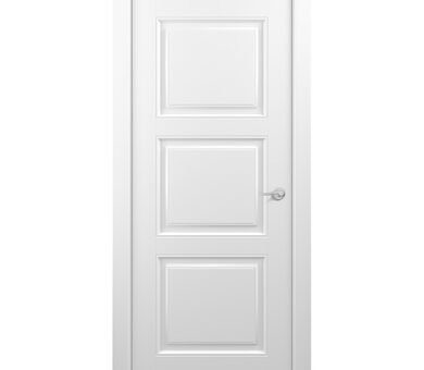 Дверь Zadoor Артклассик Гранд Тип2