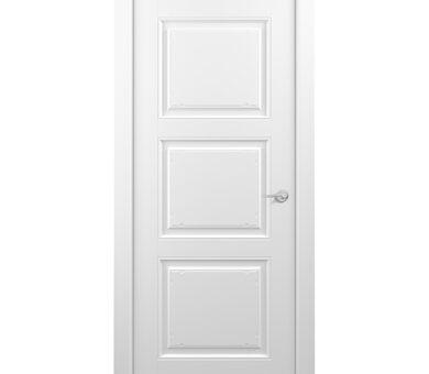 Дверь Zadoor Артклассик Гранд Тип3