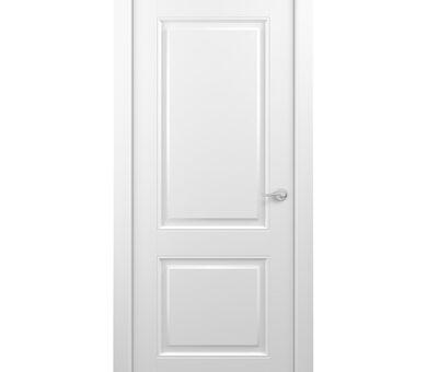 Дверь Zadoor Артклассик Венеция Тип1
