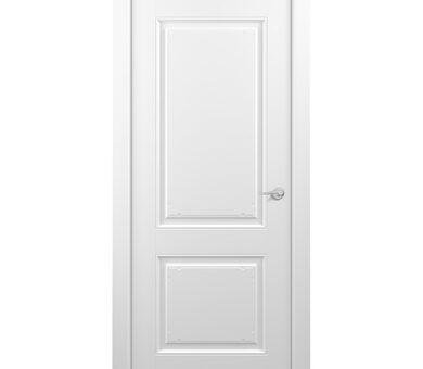 Дверь Zadoor Артклассик Венеция Тип3