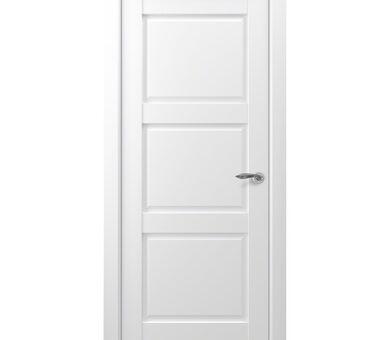 Дверь Zadoor Classic-S ПГ Гранд Тип-S