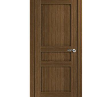 Дверь Zadoor Classic-S ПГ Неаполь Тип-S