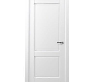 Дверь Zadoor Classic-S ПГ Венеция Тип-S
